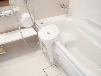 浴室・トイレ・洗面化粧台リフレッシュ工事