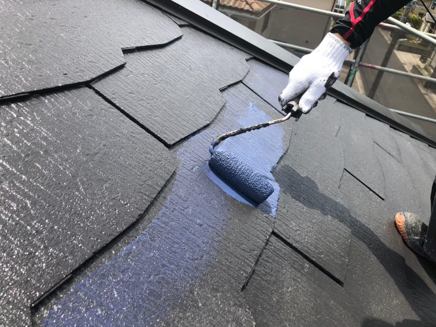 屋根のリフォームは必要?その必要性と成功させるためのポイントをご紹介!