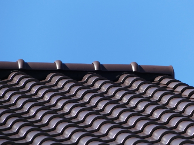 屋根のリフォームをご検討中の方へ!屋根のデザインについてご紹介します!