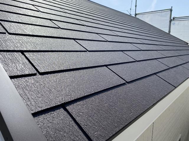 屋根のリフォームをお考えの方へ!屋根材の選び方をご紹介します!