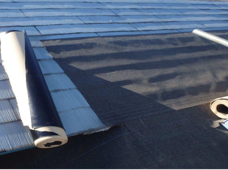 屋根のメンテナンスをお考えの方に、屋根材ごとのメンテナンス周期を紹介します!